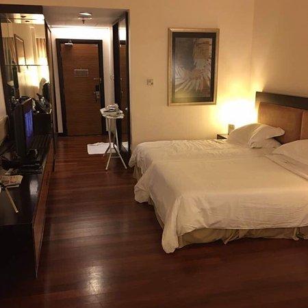 Impiana KLCC Hotel: photo2.jpg