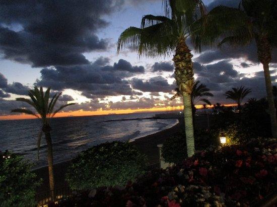 Hotel Fuerte Marbella Tripadvisor