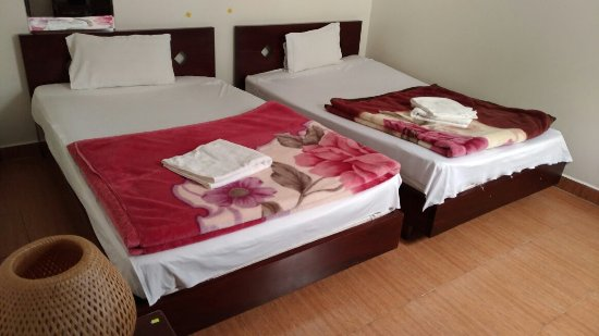 My Dream Hotel: P_20171211_105925_vHDR_Auto_large.jpg