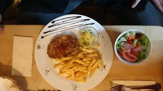 Museumsrestaurant Hofschänke
