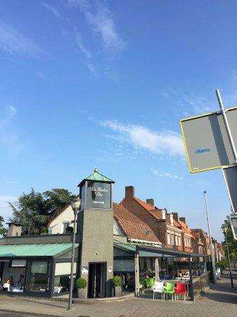 Son en Breugel, Ολλανδία: 13620271_10206004719186692_341979762132567769_n_large.jpg