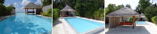 Dhaalu Atoll صورة فوتوغرافية