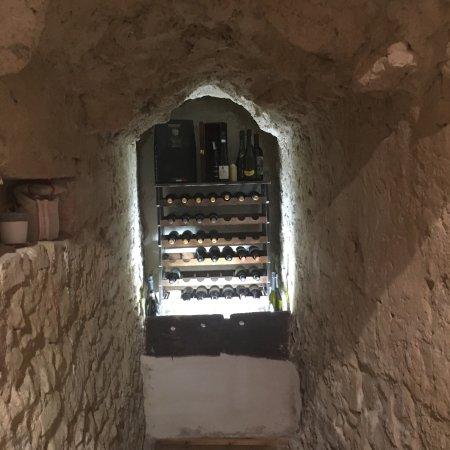 Castel Ritaldi, Italia: Torre della Botonta