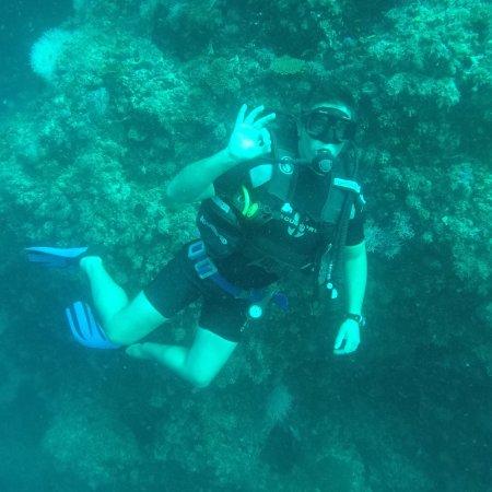 Maafushi Island: photo0.jpg