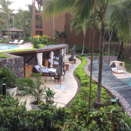 Four Seasons Resort Costa Rica at Peninsula Papagayo: photo3.jpg