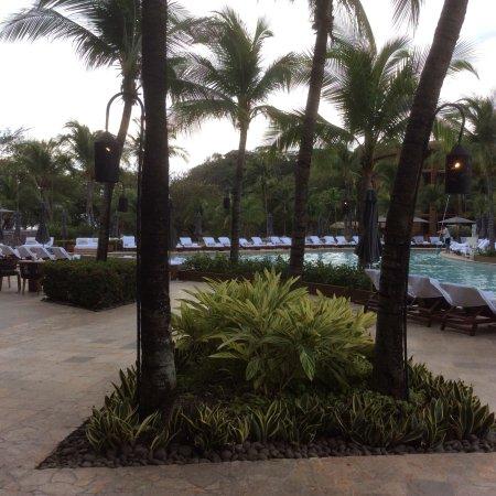 Four Seasons Resort Costa Rica at Peninsula Papagayo: photo4.jpg