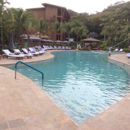 Four Seasons Resort Costa Rica at Peninsula Papagayo: photo5.jpg