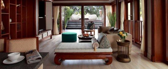Maikhao Dream Villa Resort and Spa Photo
