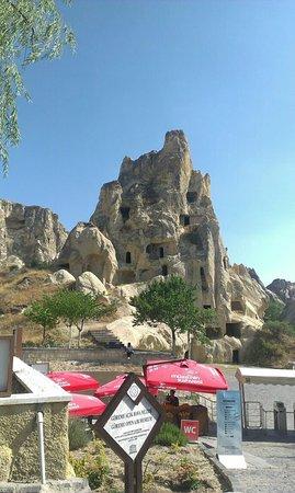 Ortahisar, Turquía: IMG-20170821-WA0004_large.jpg