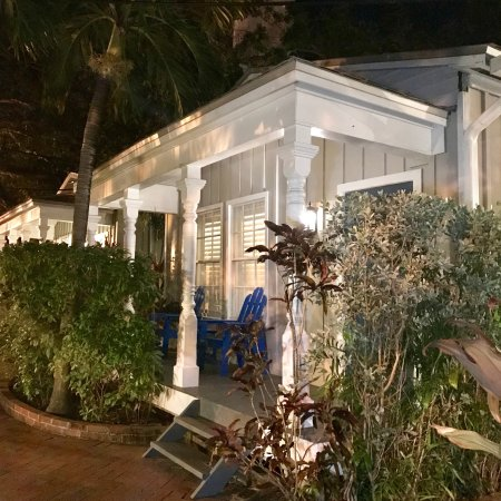 Lighthouse Court Hotel in Key West: photo0.jpg