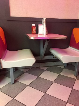 Abe's Hot Dogs, Wilkes-Barre - 210 Barney St - Restaurant ...