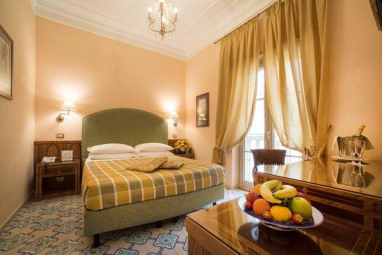 Antiche Mura Hotel-billede