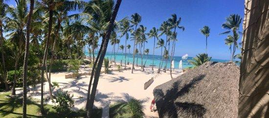 Dreams Punta Cana Resort Spa 179 3 8 Updated 2018 Prices All Inclusive Reviews Dominican Republic Tripadvisor