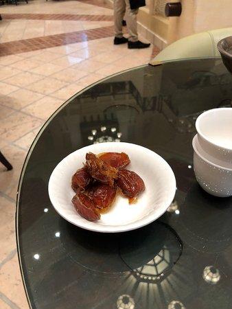 Al Bindaira Cafe: Bindaira woow