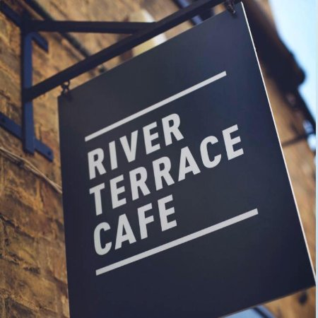 River terrace cafe st ives restaurant reviews phone for 22 river terrace review