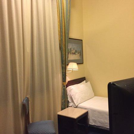 Grand Hotel & SPA: photo5.jpg