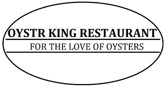 Hopefield, Sudáfrica: Oyster King   for the love of oyster