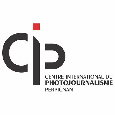‪Centre International du Photojournalisme‬