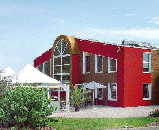 Brasserie La Saint-Pierre
