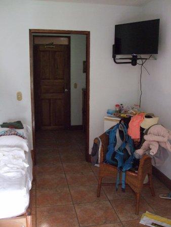 Villa Acacia Foto