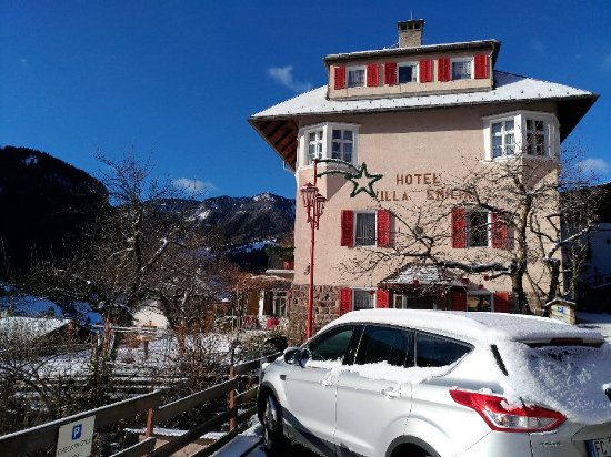 Hotel Villa Emilia: P_20171209_100018_vHDR_Auto_large.jpg