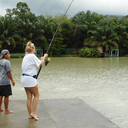 TopCats Fresh Water Fishing: photo1.jpg