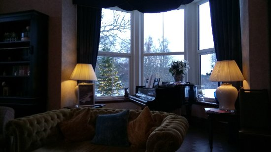 Grantown-on-Spey, UK: DSC_0173_large.jpg