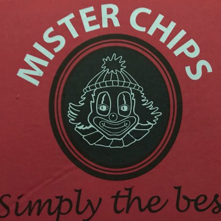 Mr Chips: photo1.jpg
