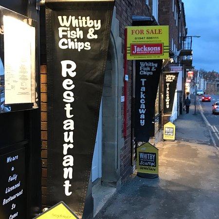 Mr Chips: photo5.jpg