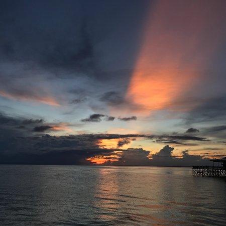 Derawan Islands, Indonesia: photo1.jpg