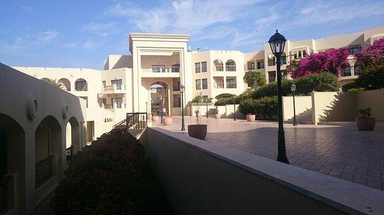 Tala Bay Resort: DSC_0683_large.jpg