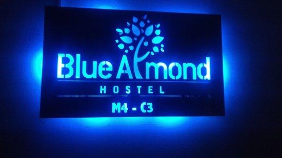 Blue Almond Hostel: IMG-20171201-WA0134_large.jpg
