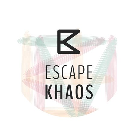 ‪Escape Khaos‬