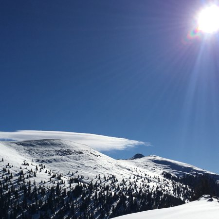 Red Cliff, CO: photo1.jpg