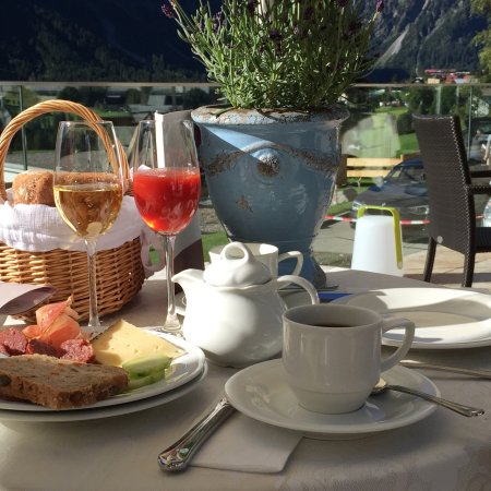 Mittelberg, Austria: photo0.jpg