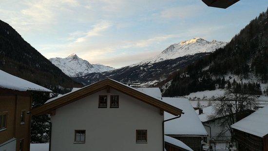 Sölden, Österreich: photo0.jpg