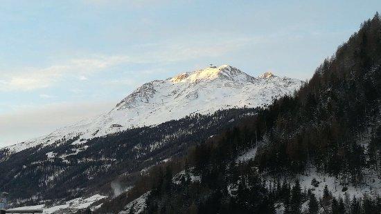 Solden, ออสเตรีย: photo1.jpg