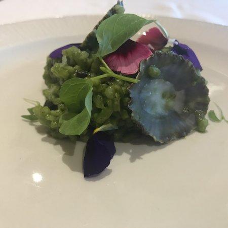Playa Honda, Spania: Algunos de nuestros platos 😍