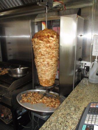 Halal Restaurants In Kitchener Waterloo