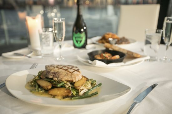 North Bergen, NJ: Dinner for Two