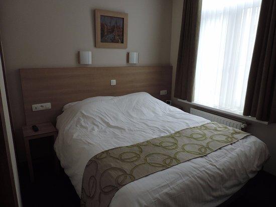호텔 페버리 사진