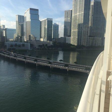 Mandarin Oriental, Miami: photo1.jpg