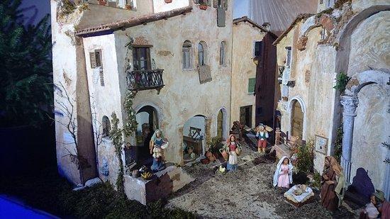 Rovereto, Italy: DSC_0452_large.jpg