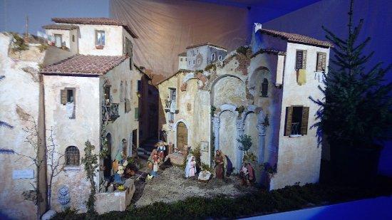 Rovereto, Italy: DSC_0451_large.jpg