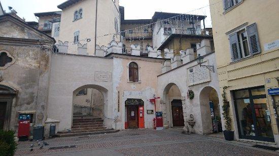 Rovereto, Italy: DSC_0450_large.jpg
