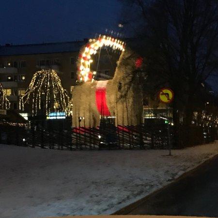 Gävle, Schweden: photo1.jpg