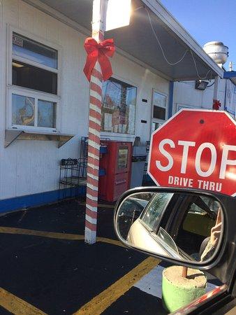 Smyrna, TN: photo0.jpg