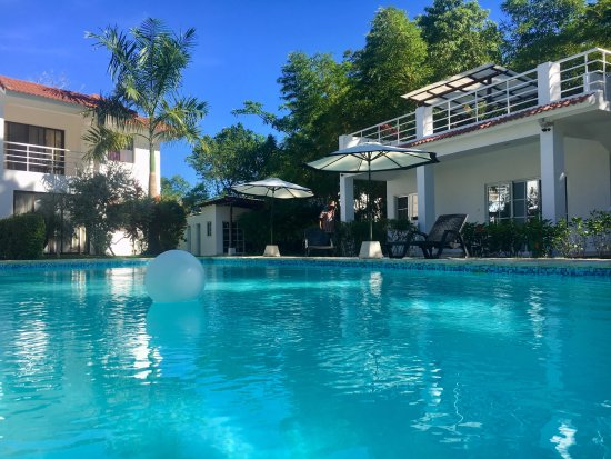 Coral blanco hotel updated 2018 reviews price for Blanco hotel