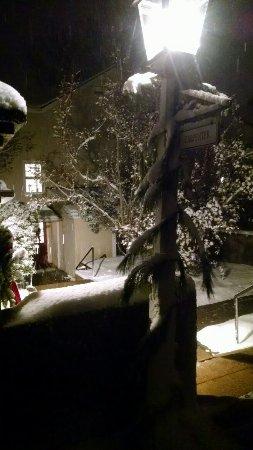 Montchanin, DE: 25313_large.jpg