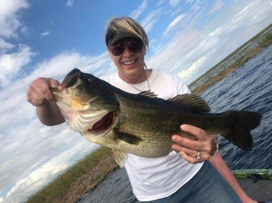 Okeechobee, FL: FB_IMG_1512507223858_large.jpg